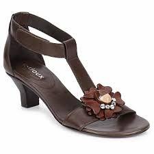 c.doux - Buscar con Google Menorca, Kitten Heels, Sandals, Google, Shoes, Fashion, Moda, Shoes Sandals, Shoe
