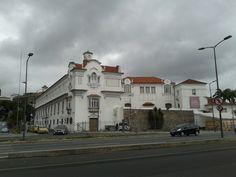 20MEMÓRIA DA PANAIR DO BRASIL no MUSEU HISTÓRICO NACIONAL do RIO DE JANEIRO161022_111416_museu-historico-nacional