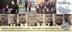Radosław Sikorski agent antypolskich tajnych bractw