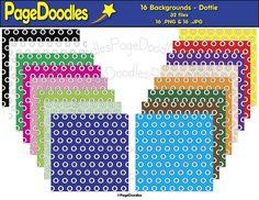PageDoodles.com_Backgrounds_Dottie