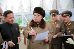 Kim Jong-un bans funerals and weddings during North Korean... #wedding #weddings