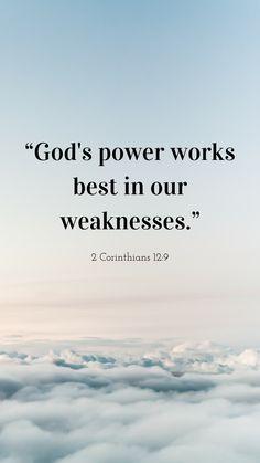 Bible Verses Quotes Inspirational, Inspirational Prayers, Scripture Quotes, Faith Quotes, Spiritual Quotes, Words Quotes, Motivational Verses, Bible Verse Tattoos, Life Quotes