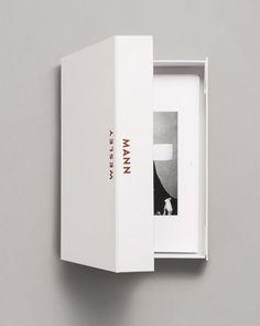 Project - Wesley Mann - Heydays