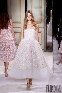 Giambattista Valli Spring-summer 2013 - Couture