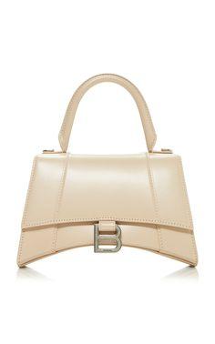 Balenciaga Clothing, Balenciaga Handbags, Womens Designer Bags, Designer Handbags, Beautiful Bags, Small Bags, Hobo Bag, Leather Bag, Purses