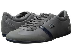 c8f7c62b31e4 LACOSTE Mokara 117 1.  lacoste  shoes  sneakers   athletic shoes