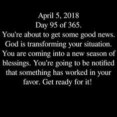 GLORY TO GOD! IN JESUS NAME!