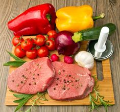 1000 Paleo Diet Recipes http://healthylivingideas.info/1000paleorecipes.html
