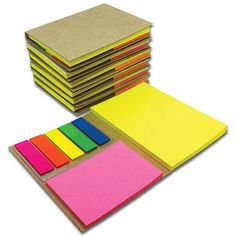 Эко-сувениры для нанесения логотипа | Эко сувениры | Eco friendly | Eco promotion | Eco corporate gifts | Eco notebook | Eco office | Eco sticky notes pad