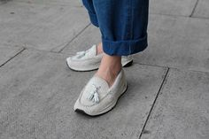 IMG_2104 Ahaas ponyskin loafers s