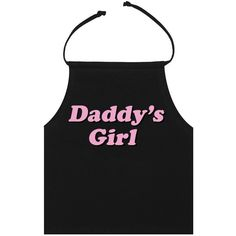 DADDY'S GIRL HALTER TOP ($14) ❤ liked on Polyvore featuring tops, pink top, cut-out crop tops, hipster tops, crop tops and pink halter top