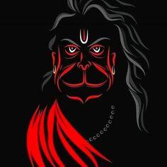 Ram Wallpaper, Lord Shiva Hd Wallpaper, Dark Wallpaper Iphone, Krishna Wallpaper, Cellphone Wallpaper, Screen Wallpaper, Hanuman Ji Wallpapers, Lord Murugan Wallpapers, Hanuman Photos