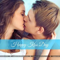 Kiss Day - happy valentines day ideas - http://www.happyvalentinesday.co.in/kiss-day-happy-valentines-day-ideas/  #ElectronicGreetingCards, #FreeValentineDayPictures, #HappyValentinesDayFriends, #HappyValentinesDayHoney, #HappyValentinesDayPics, #HappyValentinesDayToFriends, #ImagesForValentine, #PhotosOfValentineDay, #RomanticValentinesDayImages, #Wallpaper, #WhatIsValentineDayAbout