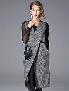 Hijab Fashion, Boho Fashion, Fashion Dresses, Womens Fashion, Fashion Design, Fashion Trends, Mode Abaya, Mode Hijab, Fashion 2020