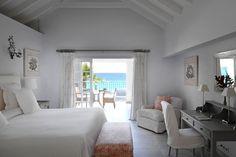 Luxury Conglomerate LVMH Acquires St. Barth Hotel Isle de France | Bornrich
