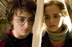 """31 Unbelievable Facts That Make The """"Harry Potter"""" Movies Even More Magical"""
