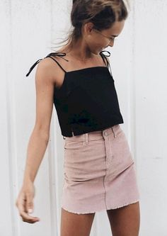 Stunning Trending Spring Break Outfits Ideas from https://www.fashionetter.com/2017/05/14/trending-spring-break-outfits-ideas/