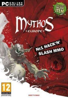 77 Best Games Images Multimedia Videogames Merlin
