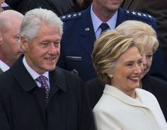 The specter of dead bodies left in the wake of the Clinton's political activities has returned with the suspicious death of Klaus Eberwein. Multiple sources identify Eberwein as a Haitian government official who was set to testify against alleged Clinton Foundation corruption and malpractice in Hait