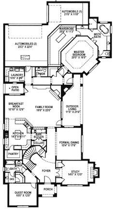 - 15369HN | Architectural Designs - House Plans