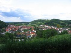 More photos of Queidersbach, Germany