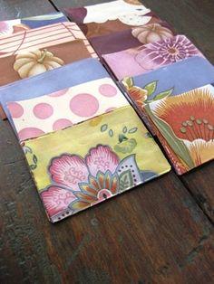 タイの柄紙袋 - S - coji online shop   世界の暮らしの道具と雑貨のお店