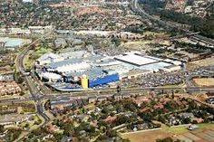 Image result for menlyn mall