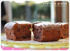 http://federicaincucina.blogspot.it/2014/11/torta-cioccolato-e-philadelphia.html