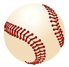images of baseball bats clipartist net clip art baseball bat 1 rh pinterest com baseball ball bat clipart baseball ball clipart vector