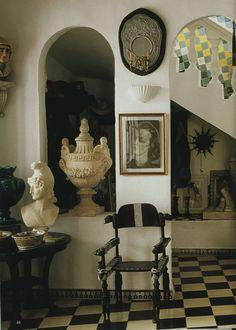 http://www.mrsblandings.com/2008/08/world-of-interiors/