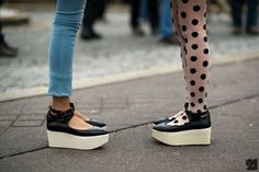 21 Things Only Fashion Girls Understand | Who What Wear UK