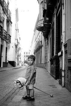 Seville, Spain. Ana de la Serna Photography. www.anadelaserna.com