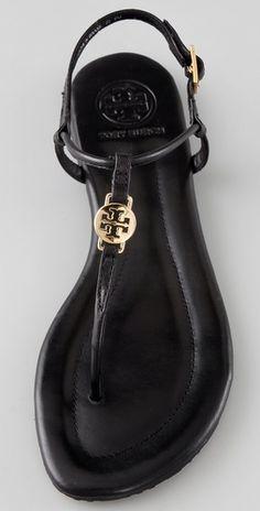 Tory Burch Emmy Thong  http://www.shopbop.com/emmy-thong-flat-sandal-tory/vp/v=1/845524441897184.htm