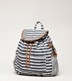 gonna get this back pack lovee it♥ ae.com