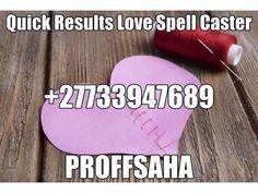 99 Best love spell caster visithttp://24hourresultsoflovespell co za