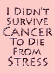 Leg pain In the early stage of cervical cancer, some women experience swelling and pain in the leg. Cancer Survivor Quotes, Breast Cancer Quotes, Breast Cancer Survivor, Breast Cancer Awareness, Fighting Cancer Quotes, Cancer Survivor Tattoo, Survivor Guilt, Breast Cancer Tattoos, Messages