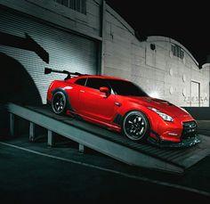 Nissan GT-R Z_litwhips R35 Gtr, Nissan Gtr R35, Nissan Gtr Skyline, Tuner Cars, Jdm Cars, Gtr 2017, Weird Cars, Japan Cars, Sweet Cars
