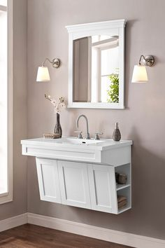 34 best valuable vanities images bathroom ideas bath accessories rh pinterest com