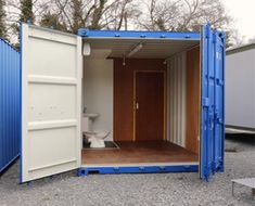 Buy or hire a General Purpose Shipping Container from the local container experts. Shipping Containers Sydney has a huge range and deliver nationally. Shipping Containers For Sale, Devon And Cornwall, Declutter Your Home, Storage Containers, Storage Solutions, Purpose, Dangerous Goods, Confined Space, Shed