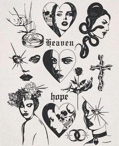 By # sketches # sketch # sketch # tattoo - Flash Art Tattoos, Body Art Tattoos, Sleeve Tattoos, Kritzelei Tattoo, Doodle Tattoo, Piercing Tattoo, Samoan Tattoo, Polynesian Tattoos, Grey Tattoo