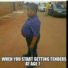 mzansi memes no chill in * mzansi memes no chill in Beautiful Wife Quotes, Mzansi Memes, Funny Black People, Bored Kids, Wisdom Quotes, Funny Images, Chill, Funny Quotes, Style Inspiration