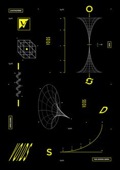 jimbobarbu: Contribution for V O I D S, by Jimbo Barbu — 2014 Gfx Design, Layout Design, Logo Design, Brochure Design, Brochure Layout, Brochure Template, Graphic Design Posters, Graphic Design Typography, Graphic Design Inspiration