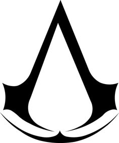 39 Best Tattoos images | Italian tattoos, Assassins creed ...
