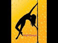 Dub: ISpace - NightSpage