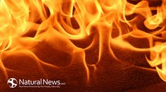 Using 3-D images, researchers developed a way to view how flame retardants interfere with the human body's natural hormones.  Here's my article on this new discovery: http://blogs.naturalnews.com/flame-retardants-and-their-effect-on-human-health/