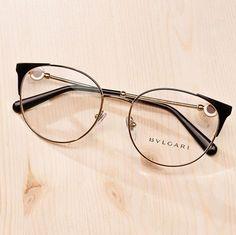 56 Best Okulary korekcyjne images in 2020 | Okulary, Olsen