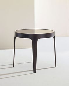 HBF - Carousel Occasional Table