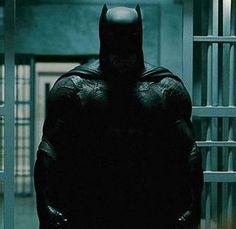 #BatmanvSuperman #BatmanVSupermanDawnOfJustice#BatmanVSupermanDawnOfJusticeUltimateEdition#BatmanvSupermanUltimateEdition#UltimateEdition#DawnOfJustice #ZackSnyder #HenryCavill#SuperMan #ManOfSteel #ClarkKent #BenAffleck#Batman #Batfleck #JeremyIrons#AlfredPennyworth #Alfred #WayneEnterprises#GalGadot #WonderWoman #JesseEisenberg#LexLuthor #LexCorp #JasonMomoa #Aquaman#RayFisher #Cyborg #WarnerBros #DCComics