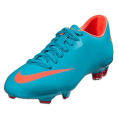 7 mejores imágenes de Old Soccer boots  a18511461ef15