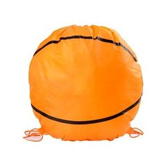 mochila-bolon-baloncesto-comunion